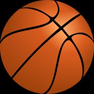 Basketball Competitive Lesson Plan