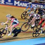 International Women's Day: One million more women are cycling