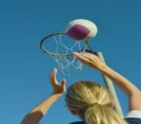 Encouraging the Greater Participation of Girls in Sports and Activities