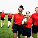 PE funding: all you need to know