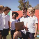 What is the PE and sport premium and how can you use it?