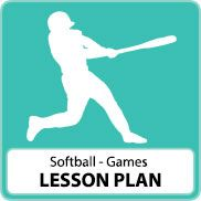 Softball – Games