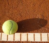 Tennis – Training for Different Surfaces