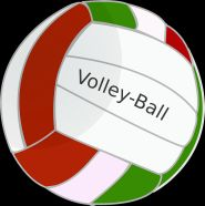 Volleyball Lesson Plan
